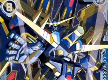 オール☆ゼクスターズ収録の「青の世界の目玉カード」の紹介動画がゼクスチャンネルで公開!サイクロトロン&ローレンシウムの新カードが公開!