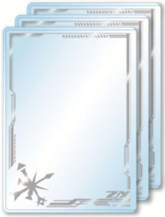 【カードローダー】ゼクス「ディンギル」のカードローダープレミアムが予約解禁!最安値で販売しているお店は?