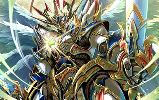 石田バル先生が描く、イノセントスター(EXパック21弾「もえドラ」収録)のカードイラストが公開!