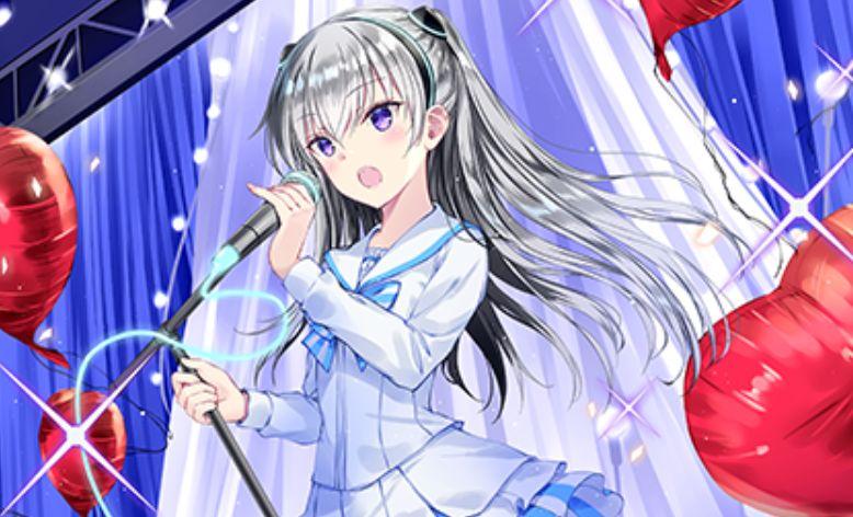 小林ちさと先生が描く、【誠実】の輝き ニュー(EXパック29弾「シャイニーステージ!!」収録)のカードイラストが公開!